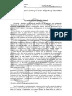 Dussel Los problemas sociales y la escuela.pdf