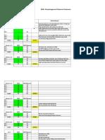 File a.1. Laporan Skoring Print Pasundan