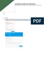 Envió de notificaciones Push en Xamarin Forms (v2).docx
