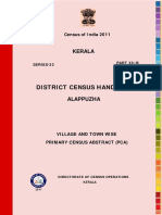 3211_PART_B_ALAPPUZHA.pdf