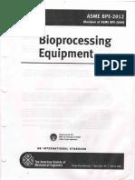 ASME BPE-2012.PDF