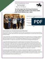 may - june newsletter 2019 - pdf