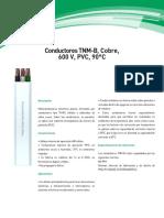 TNM-B-Conductor-Cu-600V-PVC-90°C-FT-2015-77