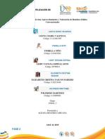 Consolidado Fase II.docx