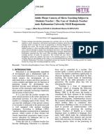7610-16045-1-SM (3).pdf