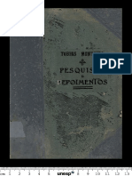 Constituicoes Brasileiras v2 1891