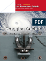 Japan P+I Club-Dragging Anchor-Loss-Prevention-Bulletin-Vol.43-Full.pdf