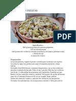 ENSALADA DE PATATA1.docx