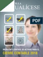 CP_01_2019.Cierre-contable (1).pdf