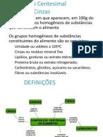 Aula 3.1 - Metodologias Analíticas e Métodos de Análise Convertido