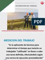 TÉCNICAS DE MEDICION DEL TRABAJO.pptx