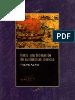 Alaiz-F-Hacia-Una-Federacion-de-Las-Autonomias-Ibericas.pdf