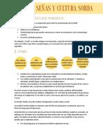 Clase Lengua de Señas y Cultura Sorda.pdf