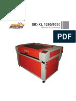 SID_SIGNS_XL_1280-5030_Laser_manual_sp.pdf