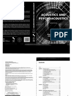 Musimathics Pdf Download