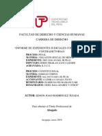 Edson Rodriguez_Trabajo de Suficiencia Profesional_Titulo Profesional_2018.pdf