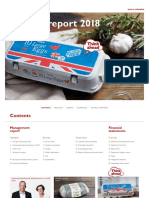 hartmann-annual-report-2018.pdf