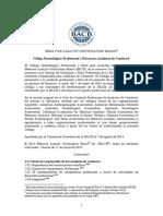 codigo de etica de analisis conducta.pdf