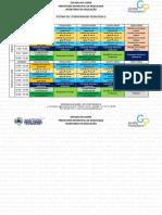 Curso de Capacitação e Aperfeiçoamento Em Coordenação Pedagógica (2)