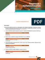 Dvojno-knjigovodstvo-za-početnike-vežba-sa-rešenjem-3