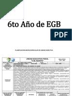 PLANIFICACIÓN MICROCURRICULAR DE UNIDAD DIDÁCTICA EDUCACION FISICA - copia.docx