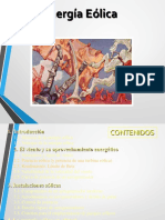 EEOLICA_UTA_2019.pdf