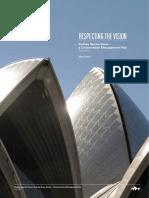 SOH_CMP_Interactive_1.pdf