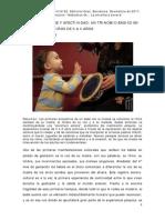 JMD LOPEZ Musica Lenguaje y Afectividad Un Trinomio Basico en La Vida de Los Ninos de 0 a 3(1)