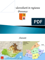 Aspectele dezvoltarii in regiunea Provence.pptx