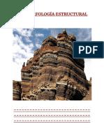 Geomorfología Estructual.pdf