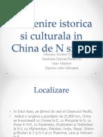 Mostenire-istorica-si-culturala-in-China-de-N.pptx