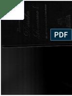 Lecciones de Derecho Romano 1.pdf