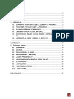 PEDOFILIA y embarazo precoz.docx