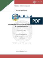 investigacion UNIVERSIDAD  PERUANA LOS ANDES 5.docx