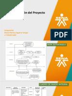 TGM AP14 FORMATO Evaluación Del Proyecto
