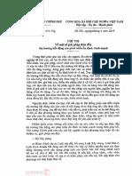 chi-thi-11-ct-ttg-2019-thuc-day-thi-truong-bat-dong-san.pdf