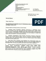Pelaksanaan SKPMg2 Tahun 2019.pdf