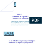 Parte1-Usos-de-N2-en-Seguridad-de-Procesos.pdf