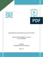 EQUIPAMIENTO E INSTALACION PISTA DE HIELO.pdf