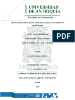 Sistemas de Significación e Intertextualidad (2).pdf
