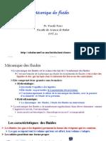04 Cours Algorithme Newton