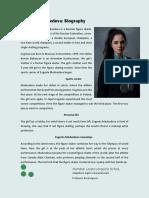 Evgenia Medvedeva Biography.docx