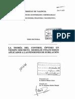 control optomo finanzas.pdf