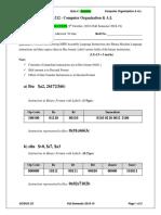 CS212_Quiz49th_Oct_2018_Solution.pdf