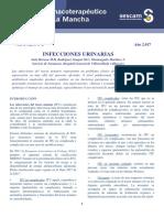 bft_infecciones_urinarias