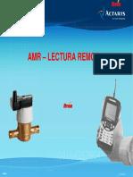 AMR LECTURA REMOTA núm..pdf