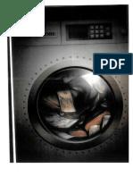 COMUNICORE en la revista PODER 360.pdf