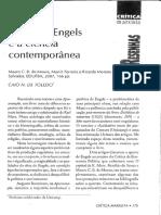 resenhaDA OBRA ENGELS E A CIENCA CONTEMPORANEA.pdf