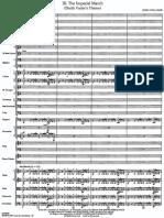 193275989-66257299-John-Williams-Star-Wars-Imperial-March-Score-Partitura-de-Guerra-nas-Estrelas-Marcha-Imperial-copia-pdf.pdf