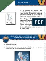 Fundamentos Biomecanicos Actividad 2